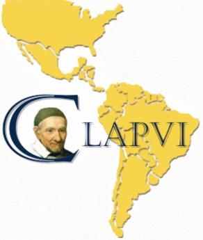 4º encuentro de Formación de Formadores de CLAPVI. Segunda jornada
