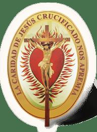Hijas de la Caridad y «Vida Consagrada»