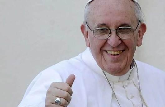 El primer año del Papa Francisco, en 10 claves