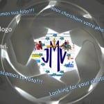 jmv nuevo sitio de web