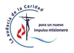 GA_Logo_SP