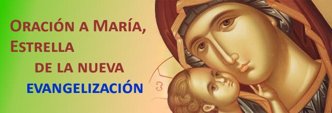 En el mes de María, nos unimos en oración con el Papa Francisco