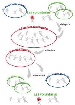 Lambayeque Habla: AIC