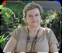 Margarita Henao Mejia