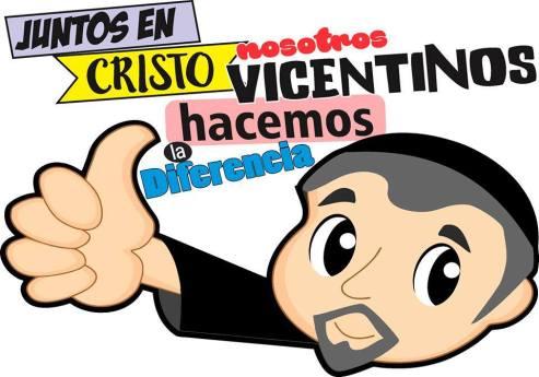 Perú: Semana de Estudios Vicentinos