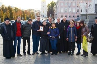 10.10.2015-Київ-72