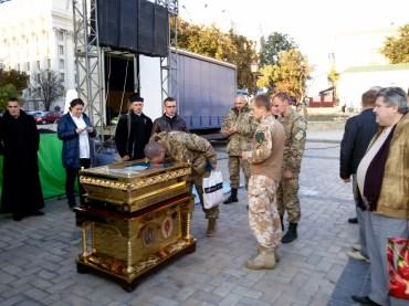 10.10.2015-Київ-73