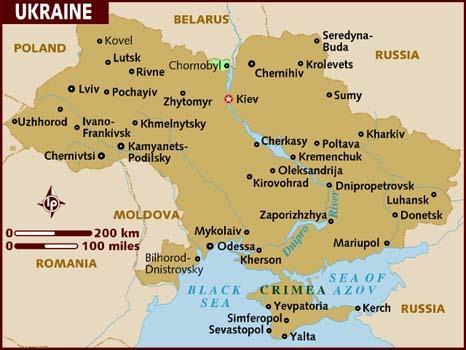 Expandiendo el Proyecto Vicenciano de un Albergue en Odessa