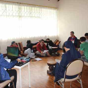 vfcap-ecuador-2015-5-dia-3-03