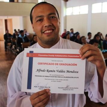 vfcap-ecuador-2015-5-dia-4-5-14