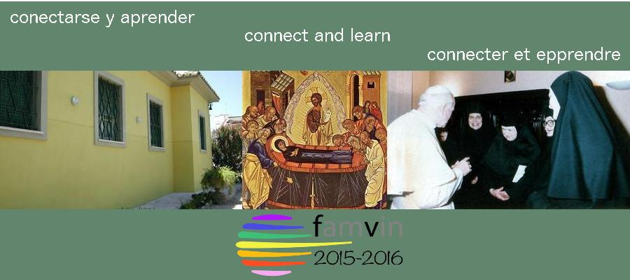 Conectarse y Aprender: Monasterio de la Asunción (Monastero Uspenskij)