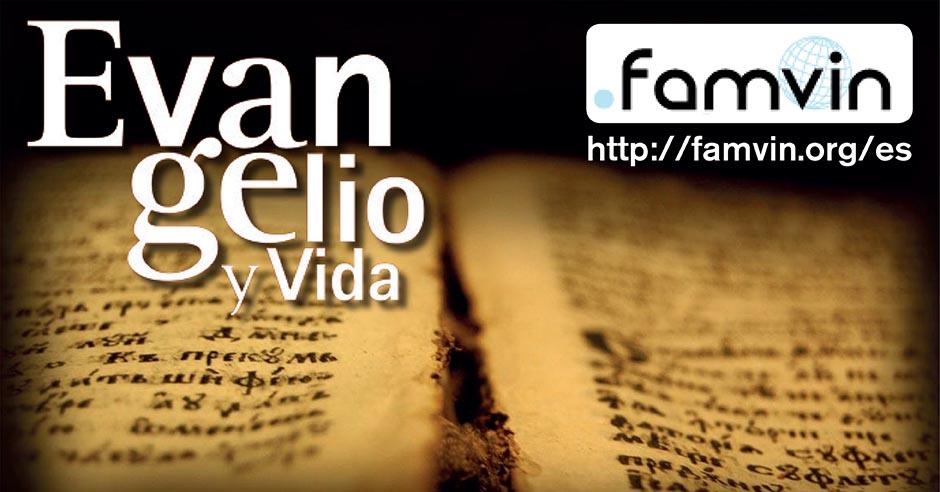 evangelio_y_vida