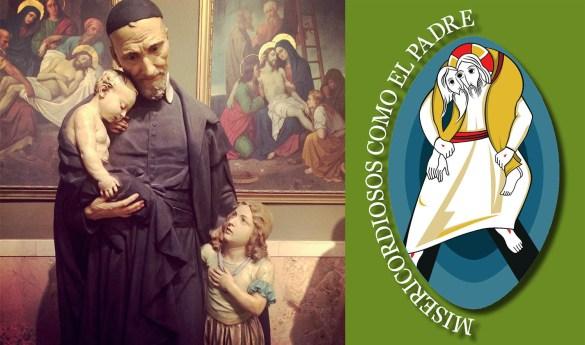 Año de Jubileo: una jornada de retiro espiritual, a petición del Papa Francisco