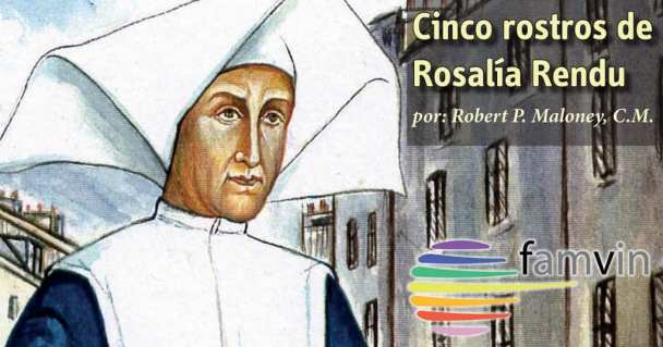 Rosalie-014-featured