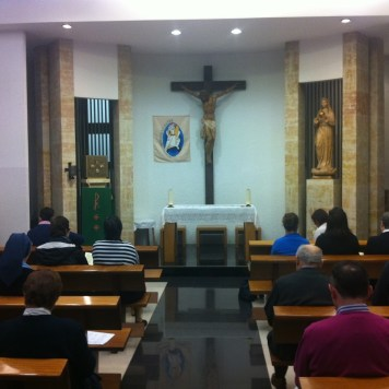 iii encuentro de formacion sensibilizacion y animacion misionera en salamanca-5