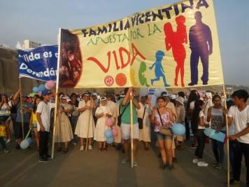 marcha por la vida peru 2016 7