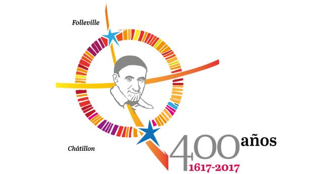 Oración de la AIC en el Año Jubilar por el 400º aniversario de su fundación