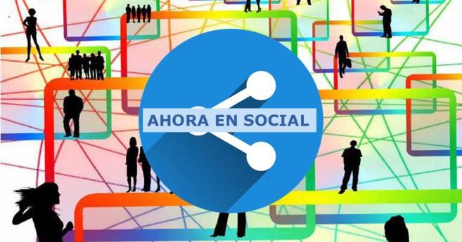 Las Redes de Colaboración en la Familia Vicenciana