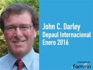 darley-screen-shot-ES