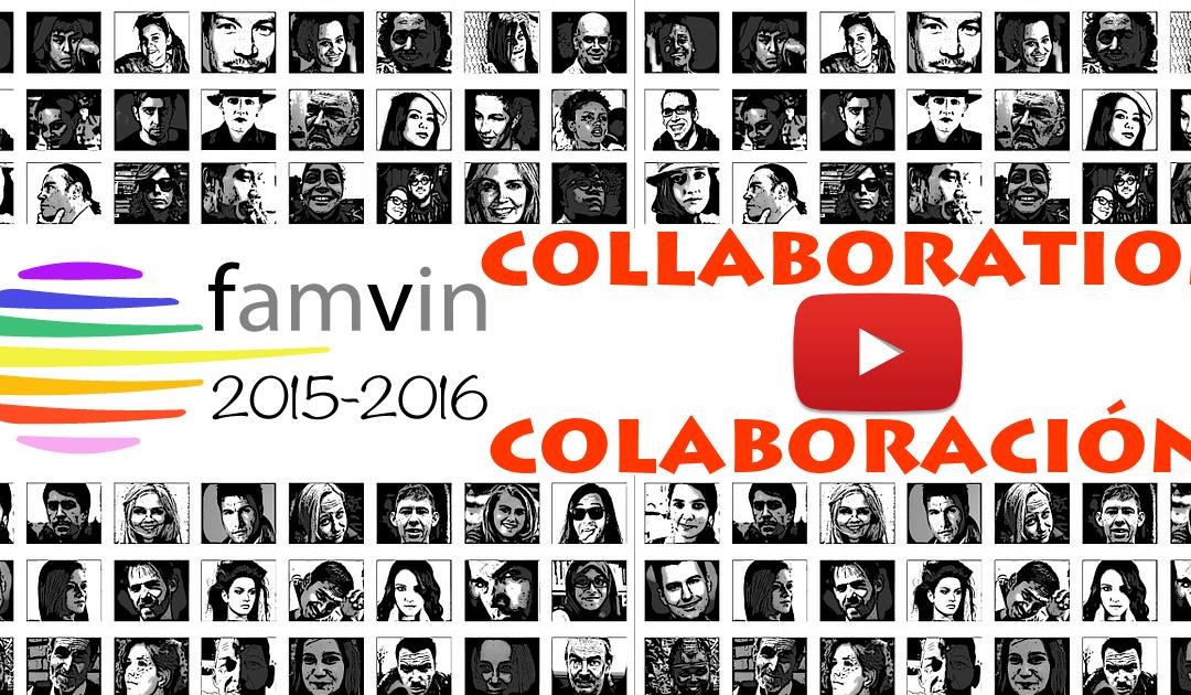 ¿Qué es la colaboración vicenciana?