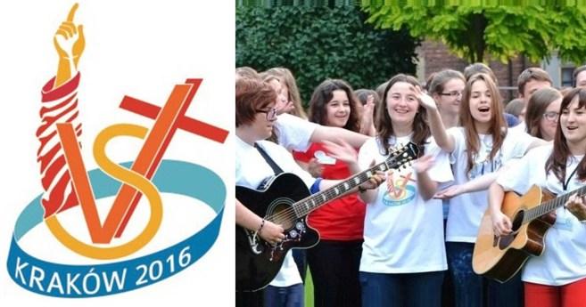 1.300 jóvenes vicencianos se reunirán en un encuentro previo a la Jornada Mundial de la Juventud