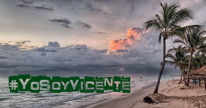 Siendo flexible y elástico en la espiritualidad #YoSoyVicente