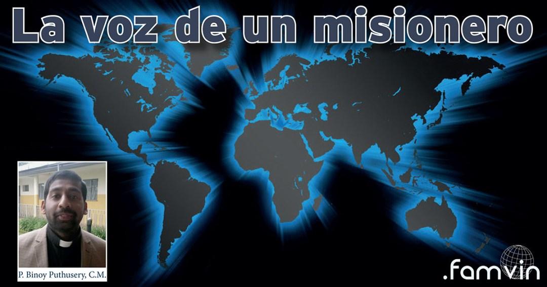 voz-misionero-binoy