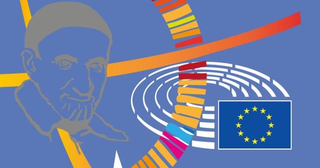 El Parlamento Europeo, anfitrión de recepción y programa en honor del 400 aniversario de la familia espiritual de san Vicente de Paúl