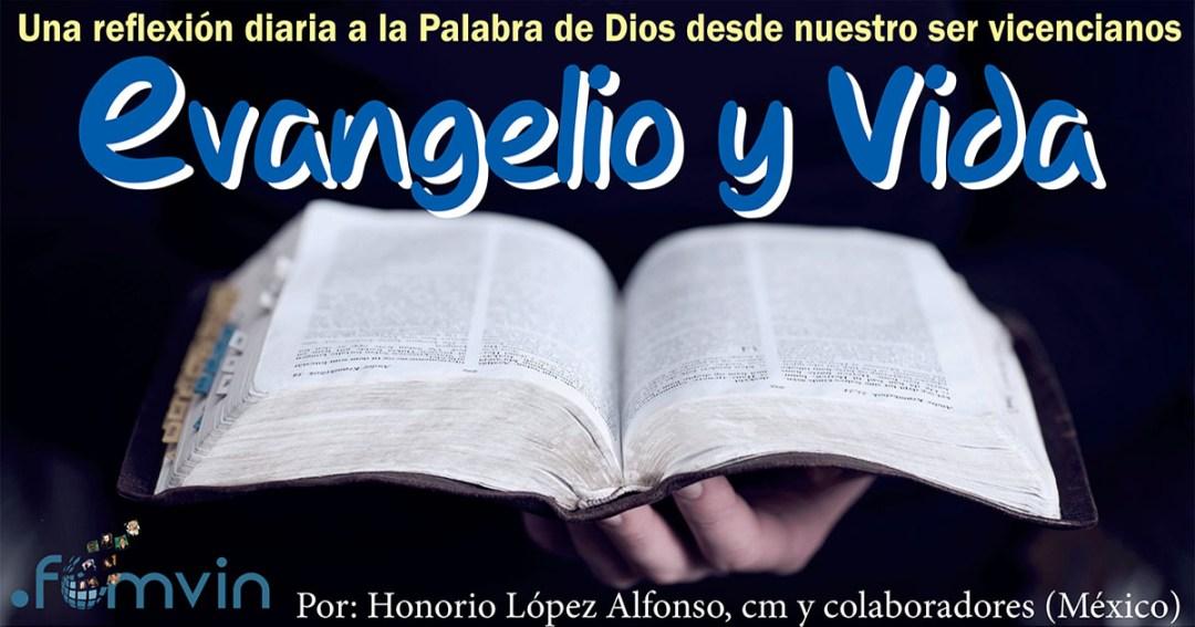 evangelioyvida