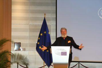 parlamento europeo 05