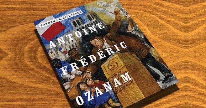 Lecciones sobre el Cambio Sistémico que podemos aprender de Ozanam