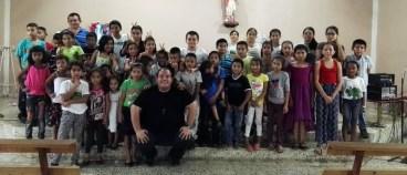Mi-experiencia-misionera-Honduras-2017-12