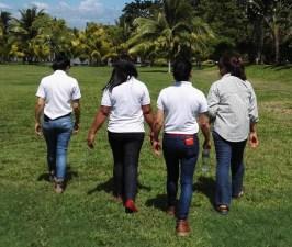 Mi-experiencia-misionera-Honduras-2017-4
