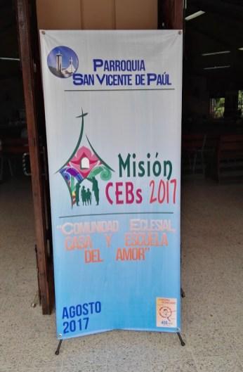 Mi-experiencia-misionera-Honduras-2017-9