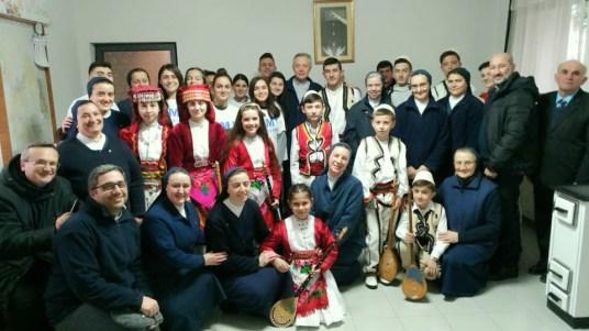 180425-Albanie-03-Rreshen