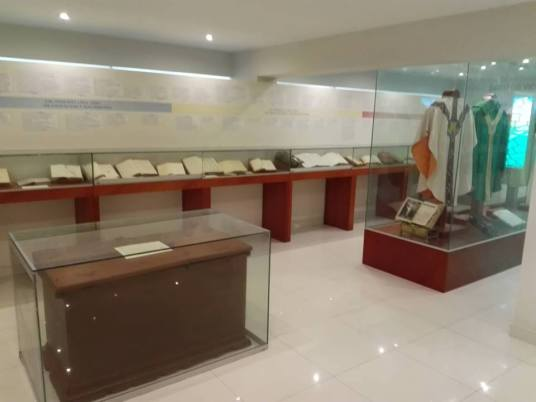 museo16