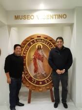 museo23