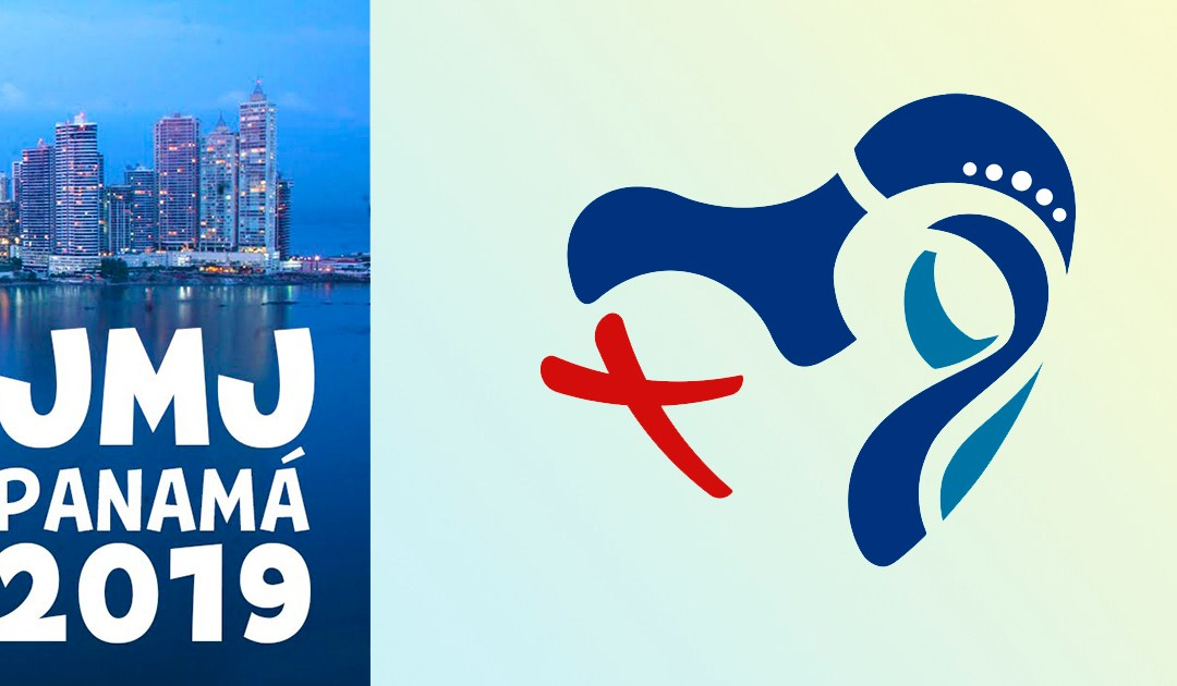 Jornada Mundial de la Juventud: qué poner en la maleta
