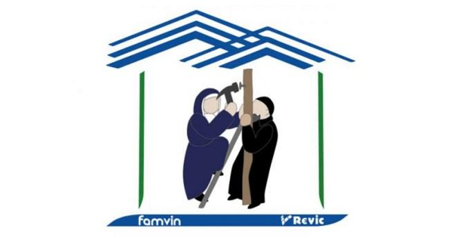 Proyecto para las personas sin techo – Provincia Nuestra Señora de la Misión de las Hijas de la Caridad