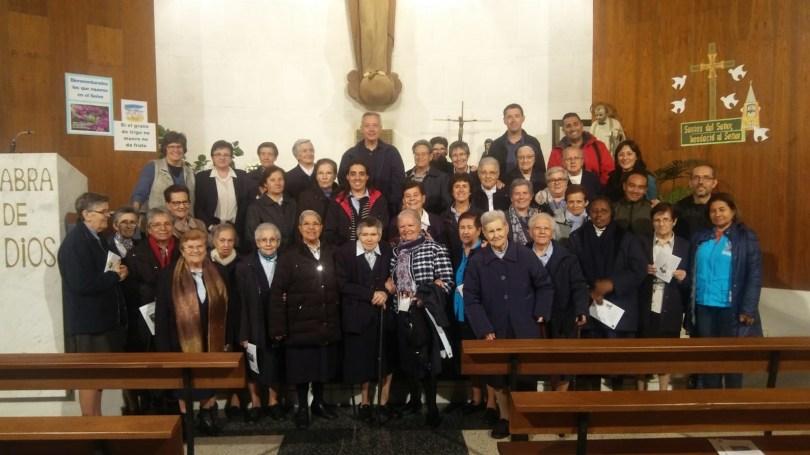Misevi-Internacional-reunion-en-Valladolid-9
