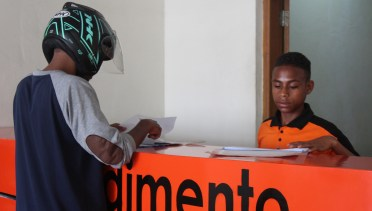 2019_TimorLeste_Gleno_technicalschool_web-4