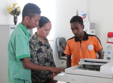2019_TimorLeste_Gleno_technicalschool_web-5