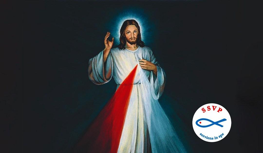 Jesucristo y la práctica diaria del vicentino
