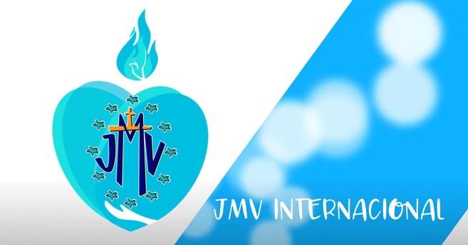 Convocatoria Oficial de la V Asamblea General de JMV, en 2020