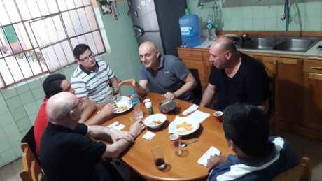 comunindad en dialogo peru 07