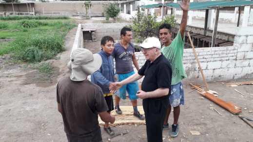 comunindad en dialogo peru 11