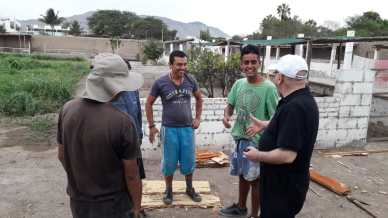 comunindad en dialogo peru 12