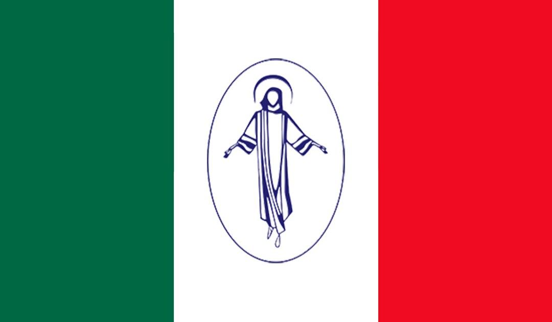 Misioneros Vicentinos: 175 años peregrinando en México