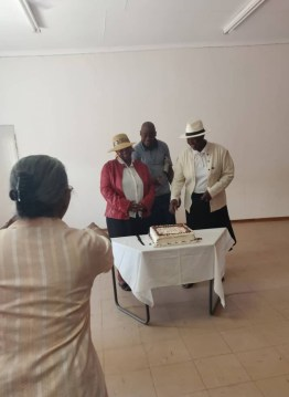 Botswana 2019 st vincent 08