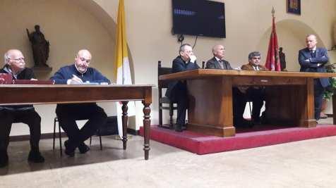 conferencia vaticano3